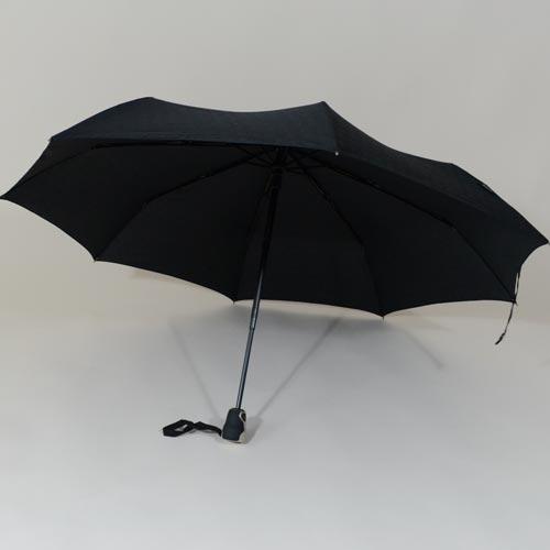 parapluiegranturismostamp3