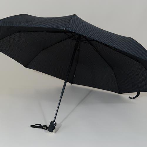 parapluiegranturismostar2