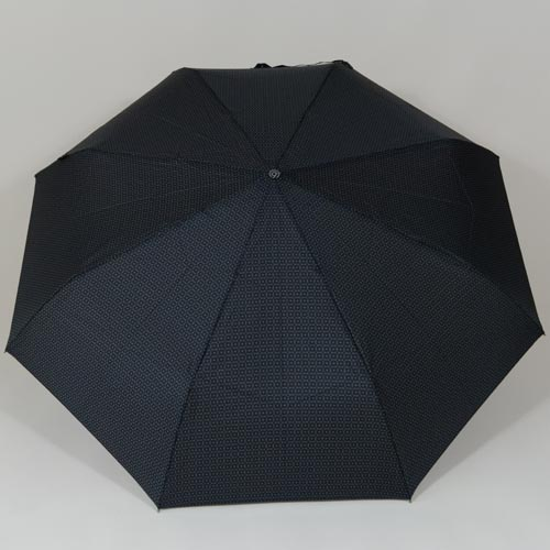 parapluiegranturismostar3