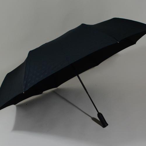 Parapluie pliant XL Gran Turismo