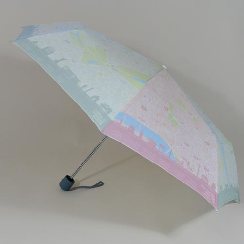 parapluielondonmap2