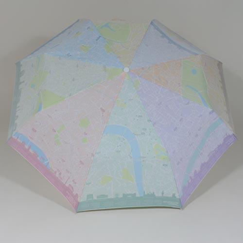parapluielondonmap4