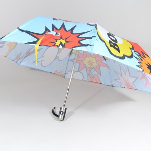 parapluieminicomics2