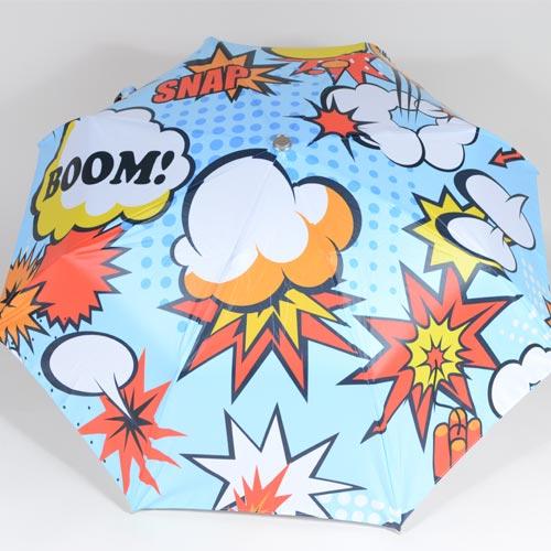 parapluieminicomics4