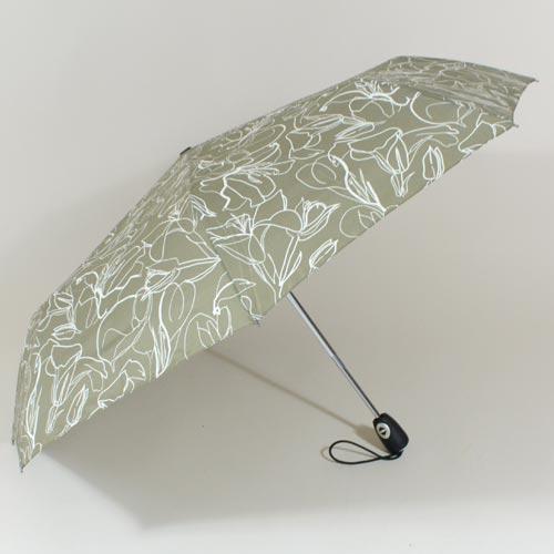 parapluieminiepurecafe2