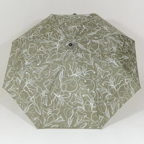 parapluieminiepurecafe3