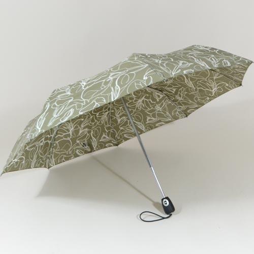 parapluieminiepurecafe4