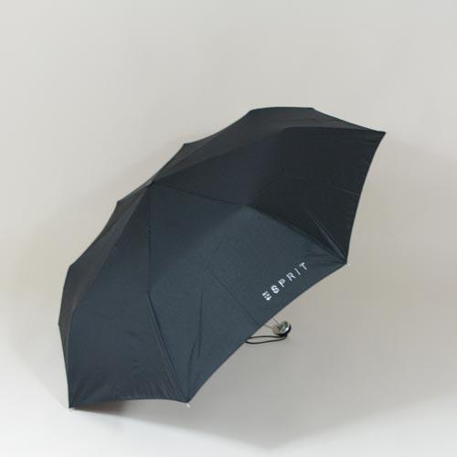 parapluieminidiamond4