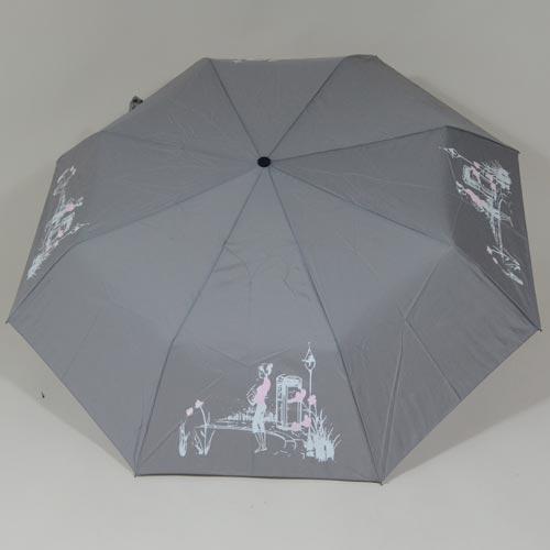 parapluieminicroquismagik2