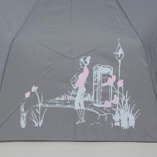 parapluieminicroquismagik4