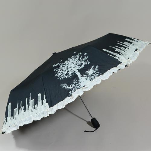 parapluieminicitywood2