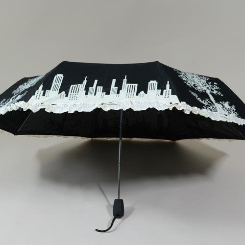 parapluieminicitywood4