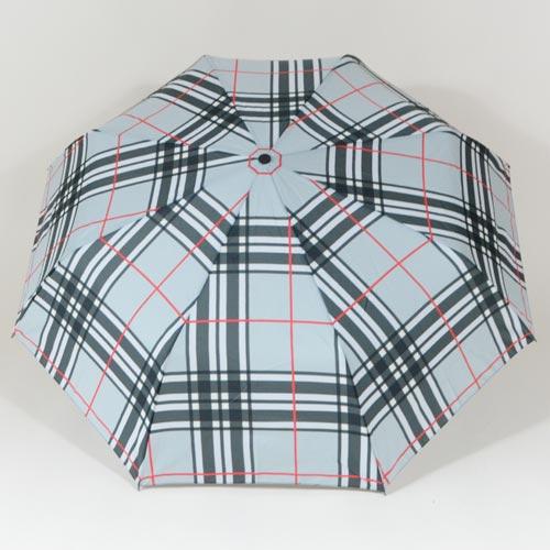 parapluieminichecksg2