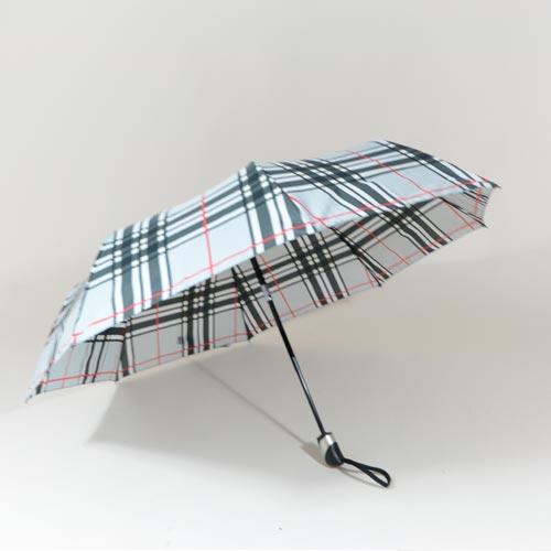 parapluieminichecksg4