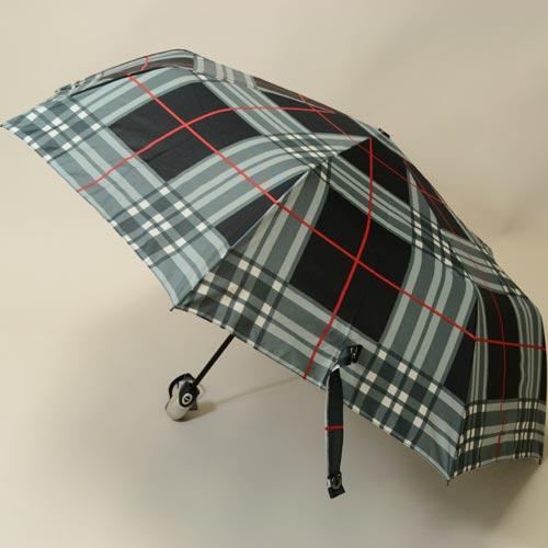 parapluieminichecksb2
