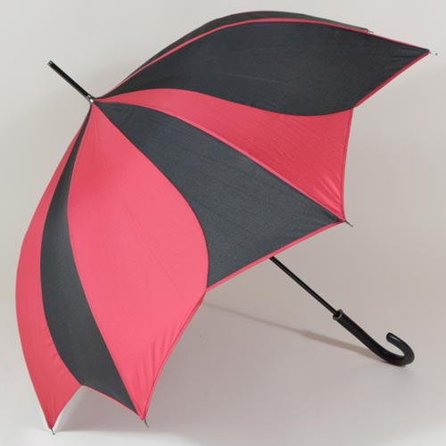 Parapluie design original Sunflower