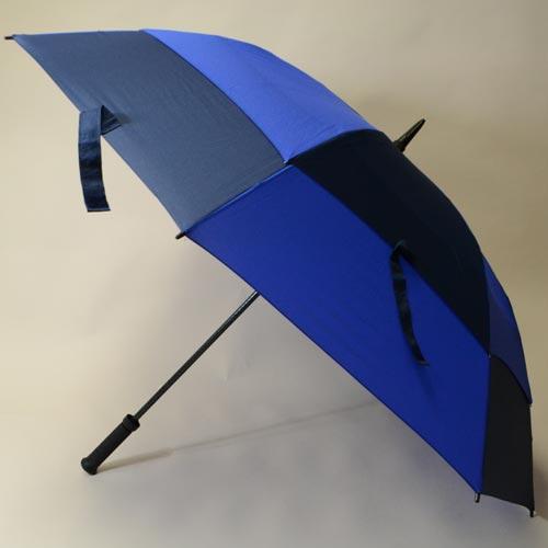 parapluie anti vent stormshield navy parapluieparis. Black Bedroom Furniture Sets. Home Design Ideas