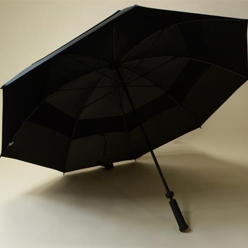 parapluiestormshield2