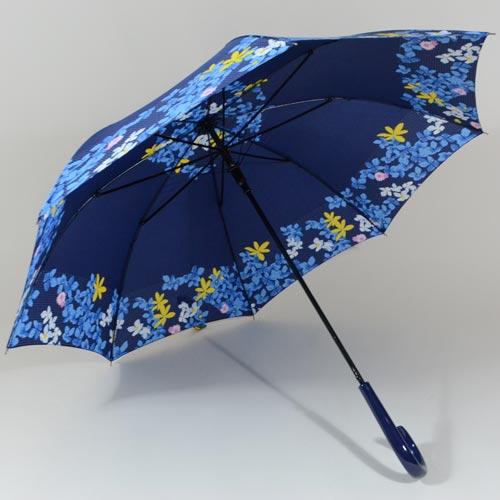 parapluieprintempsII3