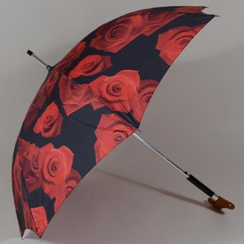 parapluieredrose2