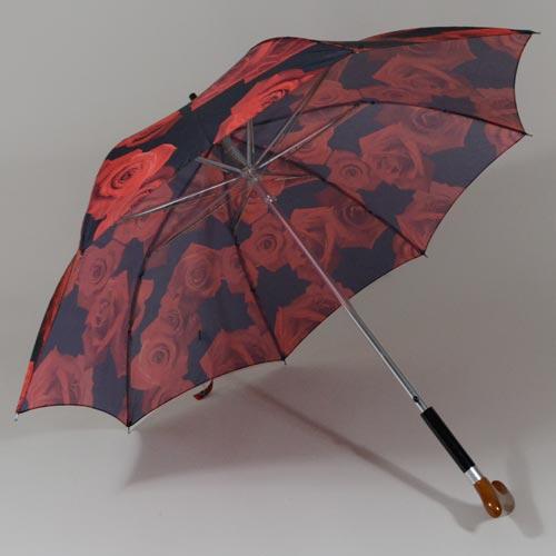 parapluieredrose3