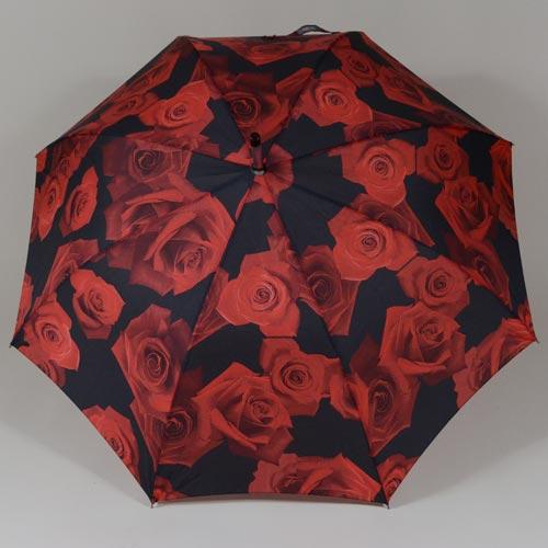 parapluieredrose4