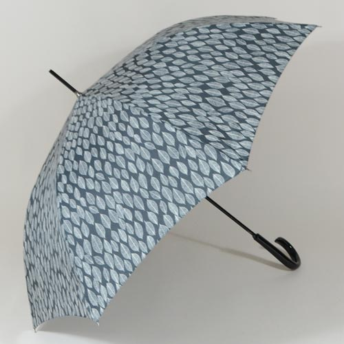 parapluieptitefeuillenoir1