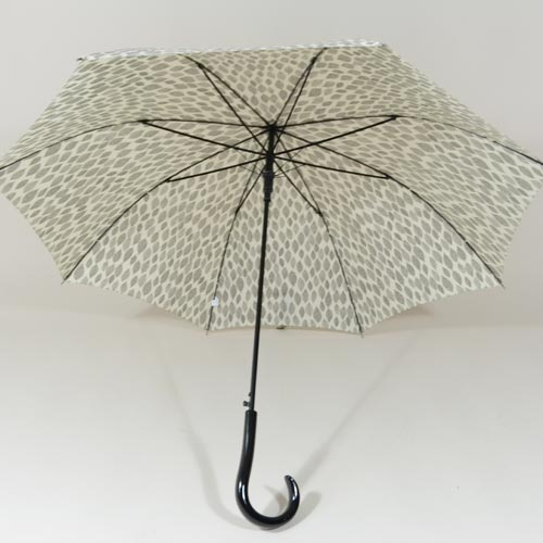 parapluiepetitefeuille5