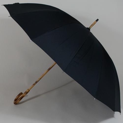 parapluieparfi1
