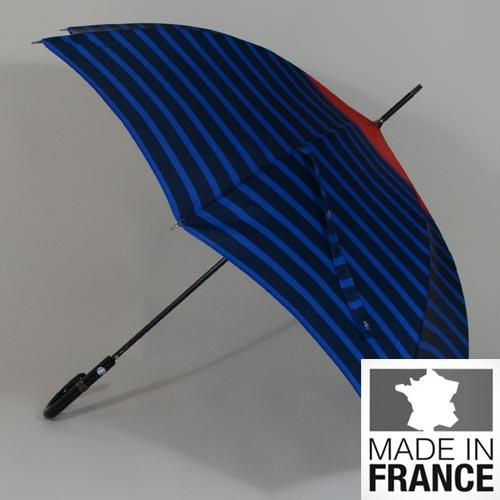 Parapluie matelot Jean-Paul Gaultier