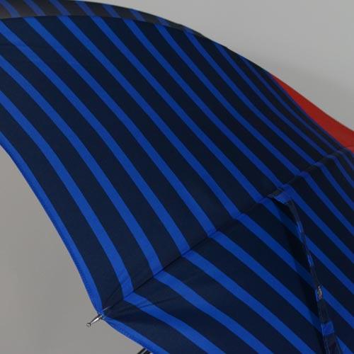 parapluiematelotbleu5