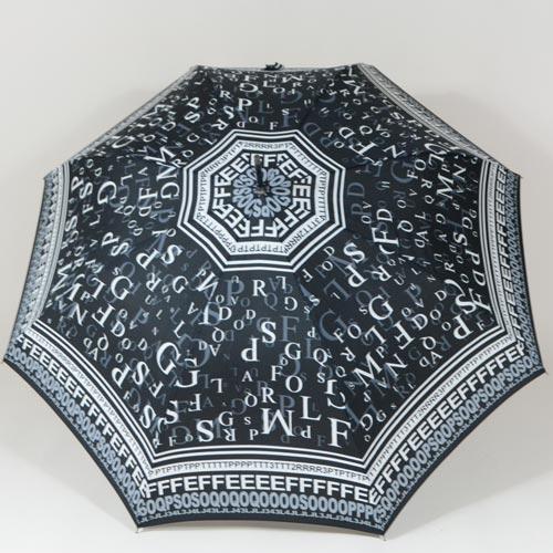 parapluieletters4