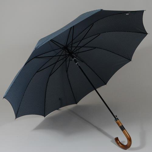parapluiegentleman2