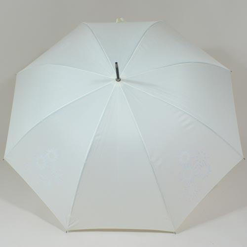 parapluiefireworks5