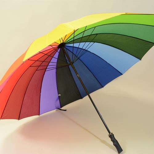 parapluien16colore2