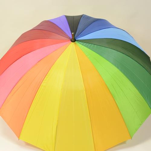 parapluien16colore4