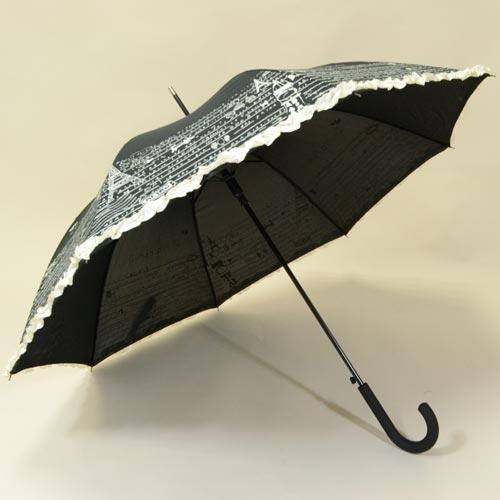parapluiefroufrouparisn2