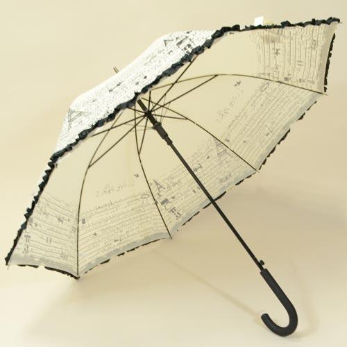 parapluiefroufrouparisb3