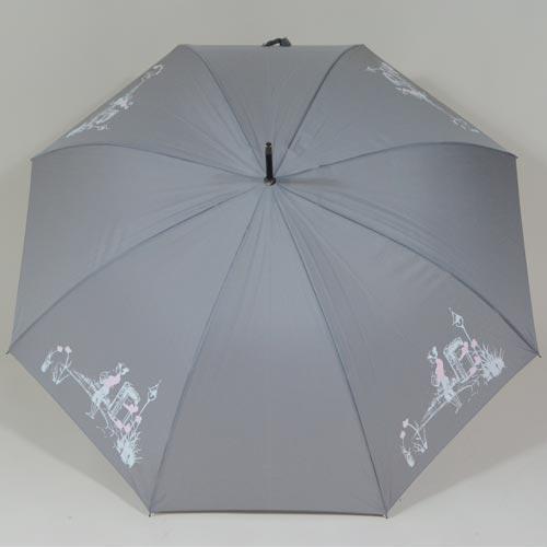 parapluiecroquismagiq2