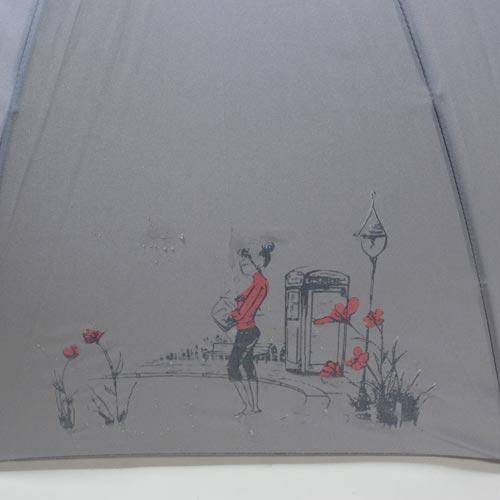 parapluiecroquismagiq5