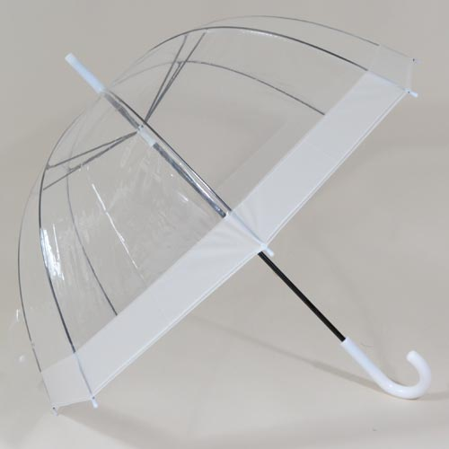 parapluieclearwhitesky2