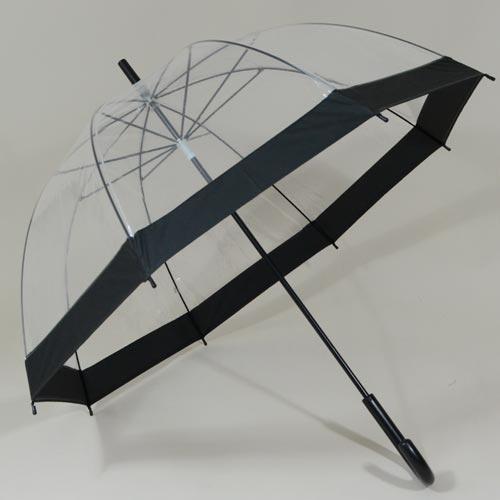 parapluieclearblacksky2