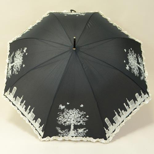 parapluiecityinthewood2