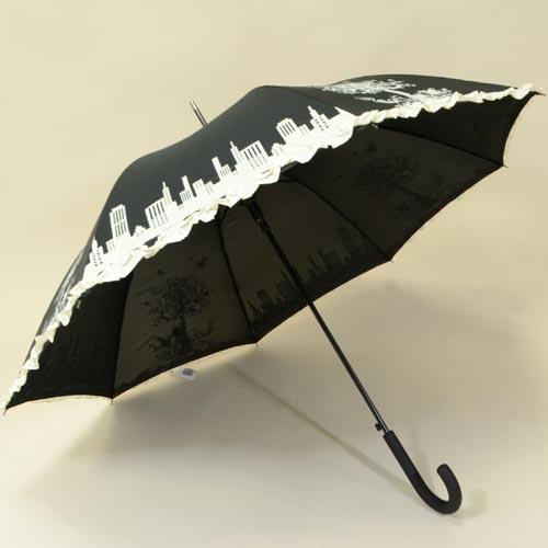 parapluiecityinthewood3