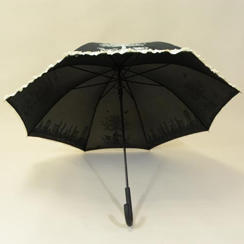parapluiecityinthewood5