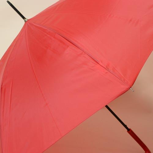 parapluieunirouge5