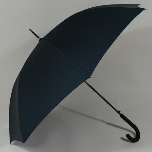 parapluieamiral2