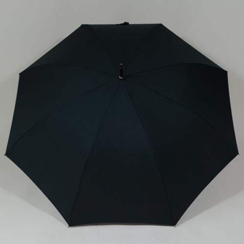 parapluieamiral4
