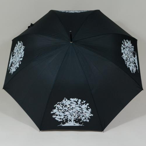 Parapluie femme original Arbre Magique