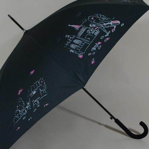 parapluieesquissenoir5